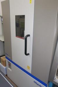 X線回折装置